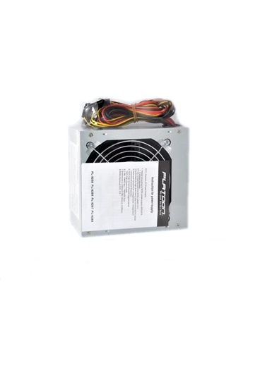 PL-9266 Power Supply-Platoon